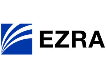 Ezra Holdings files for Chapter 11 bankruptcy