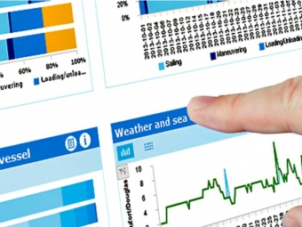 Updates to DNVGL's ECO Insight driven by user feedback