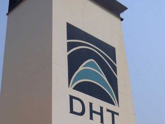 Frontline foiled in bid to block DHT deal with BW Group