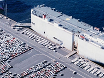 Three more indicted in car carrier price fixing conspiracy
