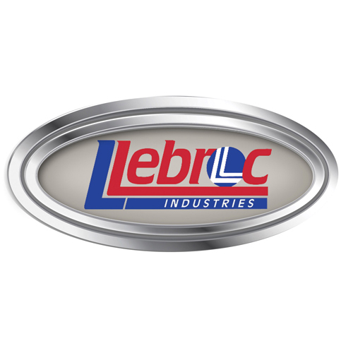 Llebroc Industries