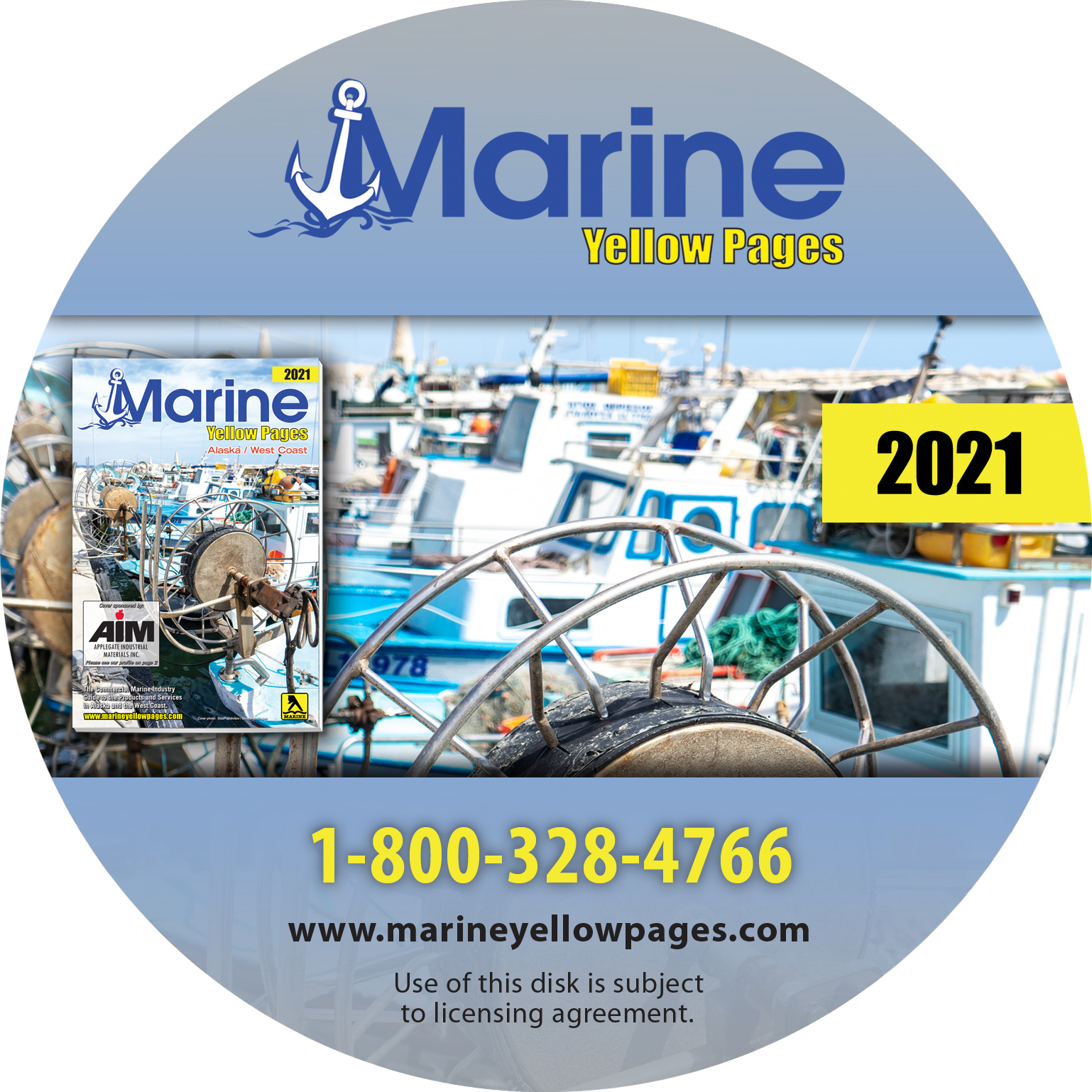 resized/cdlabelmarineyellowpages2021-awc